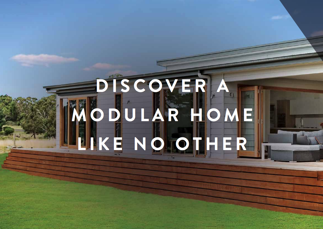 Anchor Homes modular home range brochure download