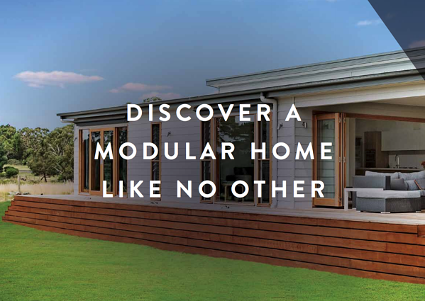 Anchor Homes modular home range brochure download