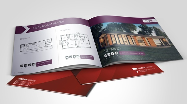 download-brochure-thumbnail.jpg