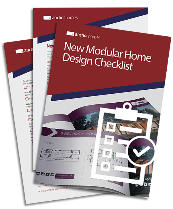 Free Download New Modular Home Design ChecklistModular Home Design Checklist  Anchor Homes