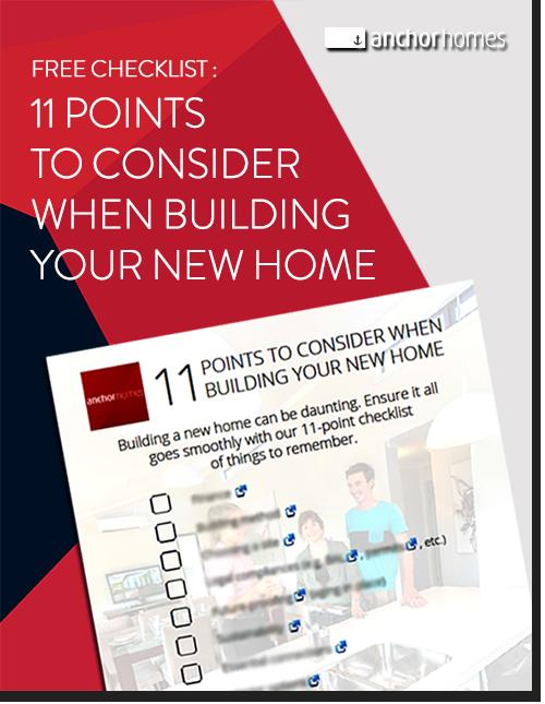 11-point Checklist