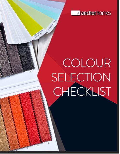 colour selection checklist.png