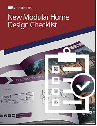 home design checklist.png