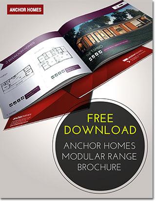 prochure-download.jpg