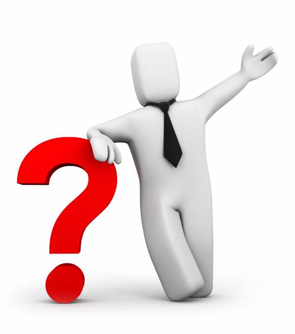 modular-home-questions