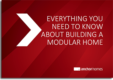 Everything_You_Need_to_Know_About_Building_a_Modular_Home_-_LP_image.png